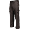 BlackHawk Ultra Light Tactical Pants
