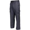 BlackHawk Ultra Light Tactical Pants