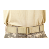 BlackHawk Universal BDU Belt Lg-Up To 52