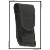 BlackHawk Universal Magazine / Knife Case 44A055BK