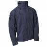 Blackhawk Shell Jak Navy - Blackhawk Fire and EMS Jackets