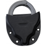 Blade Tech X0032 ASP Chained Cuff Pouch