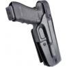 Blade Tech WRS Level II Duty Pistol Holster