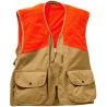 Bob Allen BA50 Upland Hunting Vest