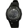 Bobster Ram Digital Tactical Watch