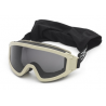 Body Specs 2.4mm Heavy Duty Goggles Kit