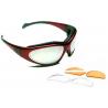Body Specs BSG-2 Sunglass/Goggle