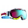 Bolle Quasar Ski / Snowboard Goggles