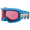 Bolle Volt Kids Ski Goggles