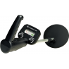 Bounty Hunter Junior Metal Detector