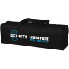 Bounty Hunter Padded Nylon Carry Bag for Bounty Hunter Metal Detectors