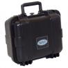 Boyt H11 Single Handgun/Ammo Hard Side Travel Case