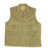 Boyt Harness SA500 Safari Vest
