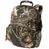 Boyt Harness WF130 Advantage Max 4 Camo Standard Backpack 0WF130001
