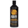 Break-Free LP Lubricant/Preservative for Rapid Fire Automatics & Stainless Steel Firearms