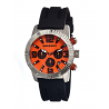 Breed Agent Mens Watch