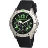 Breed Sergeant Mens Wrist Watch