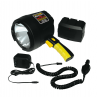 Brinkmann Outdoors Q-Beam Max Million 2 Rechargeable Spot Light