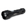 Brite Strike Technologies Duty Light Video Camera Flashlight, 8GB DLC-200-8-MIL-RC