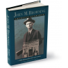 John M Browning American Gunmaker Biography Book 12980