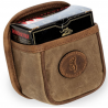 Browning Box Santa Fe Single