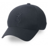 Browning Coronado Pique Cap with Buckmark