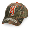 Browning Cottonwood Cap