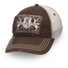Browning Crop Duster Cap