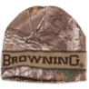 Browning Element Beanie