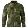 Browning Hells Canyon Speed Back Country Jacket