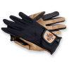 Browning Mesh Back Shooting Gloves
