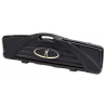 Browning Mirage Black Hard Rifle Gun Case
