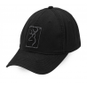 Browning Sterling Cap