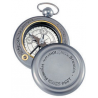 Brunton Gentleman's Pocket Compass, Engraved