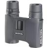Brunton Eterna 10x25 Waterproof Compact Binoculars E1025