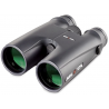 Brunton Eterna 15x51 High Power Binoculars - Waterproof/ Fogproof / w/ Tripod Adapter