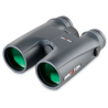 Brunton Eterna 8x45 Full Size Waterproof Binoculars E845