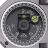Brunton Geo Pocket Transit Waterproof WP Professional Compasses