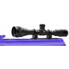 BSA Optics 4x32 Air Rifle Scope Target Turrets A/O AR4X32 Riflescope