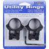 Bsquare Sports Utility Series Rings