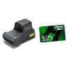Eotech XPS2-RF Transverse Rimfire Red Dot Holosight w/ Dovetail Mount