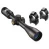 Nikon Monarch 3 Riflescope - 12x42, BDC Reticle