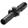 Burris XTR II 1.5-8x28mm Riflescope w/ 5.56 Gen 3 Illum DPF Reticle