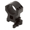 Burris XTR Xtreme Tactical Quick Detach Scope Rings