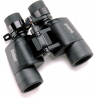 Bushnell Powerview 7-21x40 Zoom Binoculars 132140