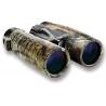 Bushnell 10x42 Trophy XLT Binocular