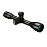 Bushnell Elite 10x40 MilDot Target Turrets Argon Fixed Power Riflescope