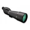 Bushnell Elite 20-60x80mm Straight/Angled Spotting Scope