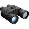 Bushnell 4x50mm Equinox Z Digital Night Vision Binocular