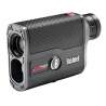 Bushnell G-Force 1300 ARC Laser Rangefinder